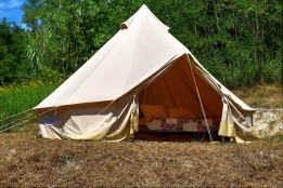 Glamping_Tent1
