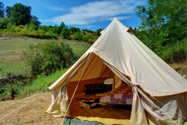 Glamping_Tent2