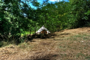 Glamping_Tent3